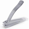 Mehaz Nail Clipper 9MC0660