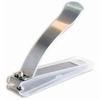 Mehaz Toenail Clipper 9MC0662