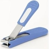 Mehaz Wide Jaw Toenail Clipper 9MC0668
