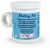 Melting Pot Microwaveable Stripless Wax 8 oz LP5600
