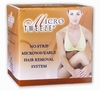 Micro Tweeze Spa & Body