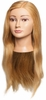 Fromm Diane Collection Mixed Hair Mannequins