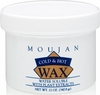 Moujan Cold and Hot Wax Kit 12 oz. MOU0004
