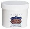 Moujan Cold and Hot Wax Kit 6 oz. MOU0003