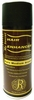 My Secret Hair Enhancer Medium Brown 5 oz MS4070