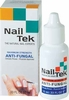 Nail Tek Anti Fungal Maximum Strength .33 oz 55519