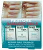 Nail Tek Damage Nails Kit 55587
