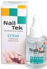 Nail Tek Extend Polish Thinner .5 oz 55515