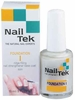 Nail Tek Foundation I For Strong Healthy Nails .5 oz 55509