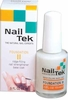 Nail Tek Foundation II For Soft Peeling Nails .5 oz 55510