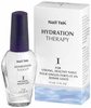 Nail Tek Hydration Therapy