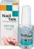 Nail Tek Step One Manicure Prep. 5 oz 55514