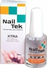 Nail Tek Xtra For Difficult Resistant Nails .5 oz 55507