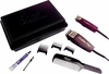 Oster 1 2 3 System T Finisher and Salon Pro Clipper Kit 76830-593