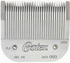 Oster 111 Detachable Blades
