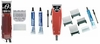 Oster 76 Clipper & Fast Feed Clipper Combo