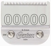 Oster 76 Detachable Blade Size 00000 76918-006