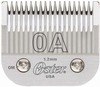 Oster 76 Detachable Blade Size 0A 76918-056