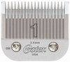 Oster 76 Detachable Blade Size 1 76918-086