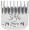 Oster 76 Detachable Blade Size 3 3/4 76918-206
