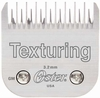 Oster 76 Detachable Blade Texturing 76918-306