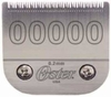Oster 76 Detachable Blades