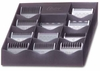 Oster Arctic Igloo Blade Storage System 76004-011