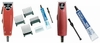 Oster Fast Feed Clipper T-Finisher Trimmer Combo