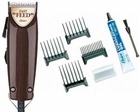 Oster Limited Edition Woodgrain Fastfeed Hair Clipper 76023-132