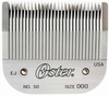 Oster Turbo 111 Detachable Blade Size 000 76911-026