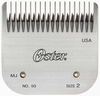 Oster Turbo 111 Detachable Blade Size 2 76911-126