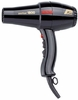 Parlux 1800 Hair Dryer 152