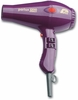 Parlux Hair Dryer 3200 Compact Purple 159VIOLET