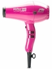 Parlux Hair Dryer 385 Powerlight Ionic and Ceramic Fuchsia