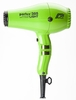 Parlux Hair Dryer 385 Powerlight Ionic and Ceramic Green