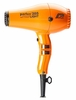 Parlux Hair Dryer 385 Powerlight Ionic and Ceramic Orange