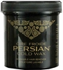 Persian Cold Wax 16 oz.