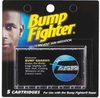 Personna Bump Fighter Refill Cartridges ASR46095