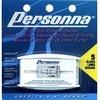 Personna Double Edge Blades BP9010