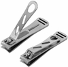 "Personna Toolworx 2 1/4"" Nail Clipper TX25320"