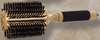 "Phillips 3 1/2"" Thermal Round Brush (Hot Curler #450)"