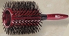 "Phillips 4 1/2"" Monster Vent Round Brush (Monster Vent MV-2)"