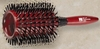 "Phillips 4 1/2"" Monster Vent Round Brush (Monster Vent MV-2-P)"