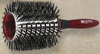 "Phillips 4 1/2"" Thermal Monster Vent Round Brush (Monster Vent MV-2 Thermal)"