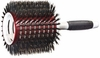"Phillips 5"" Tourmaline Monster Vent Round Brush (Monster Vent Tourmaline TMV-1)"