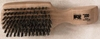 Phillips 7 Row Ethnic Club Brush (#330)
