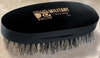 Phillips Oval Ethnic Brush (Military)
