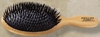 Phillips Oval Rubber Cushion Brush (Classic 1)