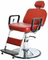 Pibbs Barber Chairs