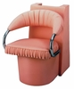 Pibbs Cloud Nine Series Roma Dryer Chair 993
